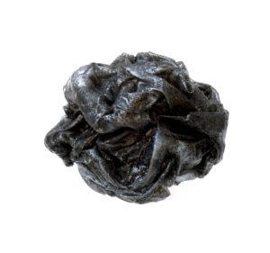 Le Nuage noir