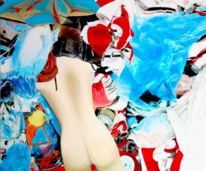 Plasticité #6