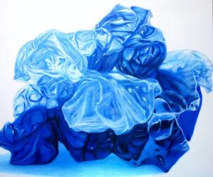 Plasticité #7